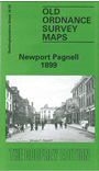 Bu 10.02  Newport Pagnell 1899