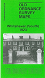Cd 67.06  Whitehaven (South) 1923