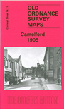 Co 14.11  Camelford 1905
