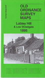 Dh 6.07  Lobley Hill & Low Streetgate 1895