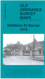 Dh 55.12  Middleton St George 1913