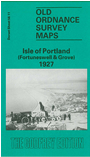 Dt 58.11  Isle of Portland (Fortuneswell) 1927