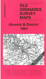 6   Alnwick & District 1901