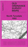 13  North Tynedale 1902