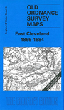 34  East Cleveland 1865-1884