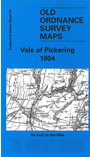 53  Vale of Pickering 1904