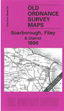 54  Scarborough, Filey & District 1896