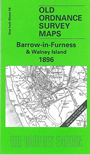 58  Barrow-in-Furness & Walney Island 1896