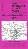 64  Yorkshire Wolds (North) 1905