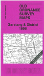 67  Garstang & District 1896