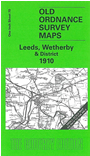 70  Leeds, Wetherby & District 1910
