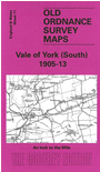 71  Vale of York (South) 1905-13