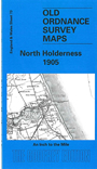 73  North Holderness 1905