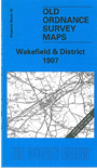 78  Wakefield & District 1907