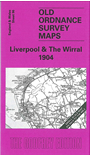 96  Liverpool & The Wirral 1904