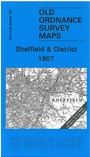 100  Sheffield & District 1907