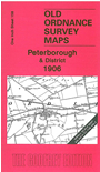 158  Peterborough & District 1906