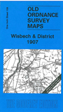 159  Wisbech & District 1907