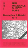 168  Birmingham & District 1910