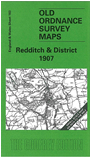 183 Redditch & District 1907