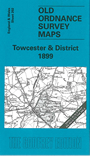 202  Towcester & District 1899