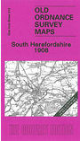 215  South Herefordshire 1908