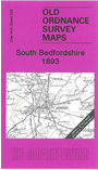 220  South Bedfordshire 1893