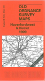 228  Haverfordwest & District 1909