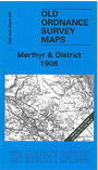 231  Merthyr & District 1908