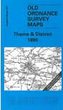 237  Thame & District 1886