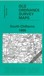 255 South Chilterns 1886