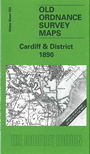 263 Cardiff & District 1890