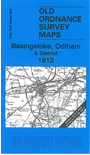 284  Basingstoke, Odiham & District 1912