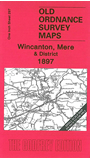297  Wincanton, Mere & District 1897