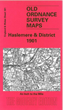 301  Haslemere & District 1901