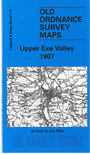 310  Upper Exe Valley 1907
