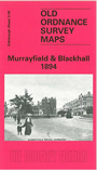 Ed 3.06  Murrayfield & Blackhall 1894