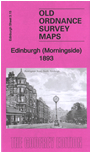 Ed 3.15  Morningside 1896