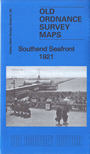 Exn 91.06  Southend Seafront 1921