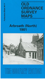 Ff 46.11  Arbroath (North) 1901