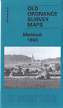 Fi 28.01  Markinch 1893