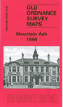 Gm 19.05  Mountain Ash 1898