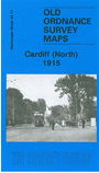 Gm 43.11  Cardiff (North) 1915