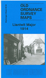 Gm 49.02  Llantwit Major 1914