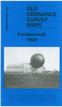 Hm 13.13  Farnborough 1930