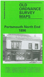 Hm 83.04  Portsmouth North End 1896