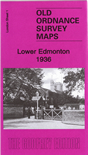 L 001.4  Lower Edmonton 1936