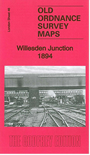 L 046.2  Willesden Junction 1894