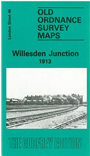 L 046.3  Willesden Junction 1913