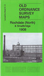 La 81.13  Rochdale (North) & Smallbridge 1908